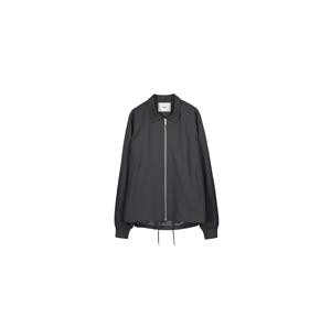 Makia Dawn Jacket-S šedé W30025_999-S