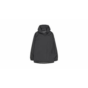 Makia Loft Anorak čierne M30108_999 - vyskúšajte osobne v obchode