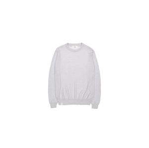 Makia Merino Knit-M biele M50040_903-M