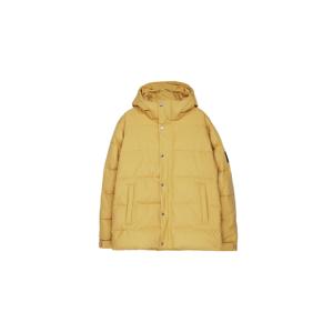 Makia Outpost Jacket žlté M31010_230