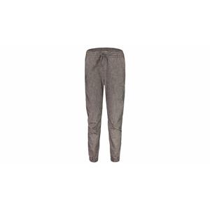Maloja Pants Durigna Mushroom šedé 26430-1-8161
