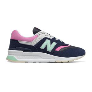 New Balance CW997HAO fialové CW997HAO - vyskúšajte osobne v obchode