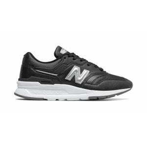 New Balance CW997HMK čierne CW997HMK - vyskúšajte osobne v obchode