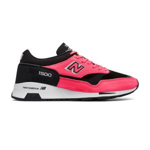 New Balance M1500NEN - Made in UK ružové M1500NEN - vyskúšajte osobne v obchode