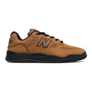 New Balance NM1010TR hnedé NM1010TR - vyskúšajte osobne v obchode