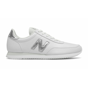New Balance WL720MA1 biele WL720MA1 - vyskúšajte osobne v obchode
