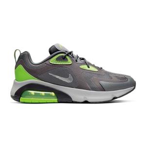 Nike Air Max 200 šedé BV5485-002 - vyskúšajte osobne v obchode