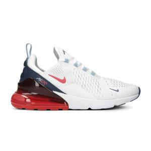 Nike Air Max 270-8 biele DJ5172-100-8