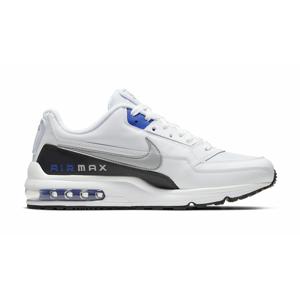 Nike Air Max 3 Ltd-9 biele CW2649-100-9