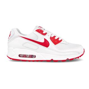 Nike Air Max 90 biele CT1028-101 - vyskúšajte osobne v obchode