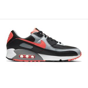 Nike Air Max 90-11 červené CZ4222-001-11