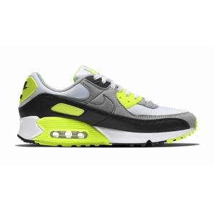 """Nike Air Max 90 """"Volt""""-10 farebné CD0881-103-10"""