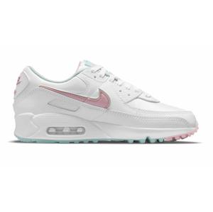 Nike Air Max 90 W-5.5 biele DJ1493-100-5.5