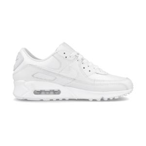 Nike Air Max 95 LTR White biele CZ5594-100 - vyskúšajte osobne v obchode