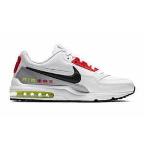 Nike Air Max Ltd biele CZ7554-100 - vyskúšajte osobne v obchode