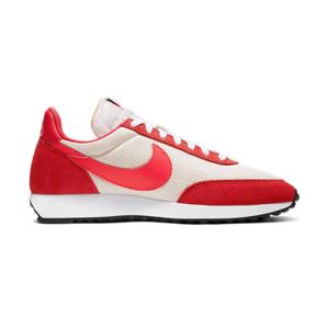 Nike Air Tailwind 79 červené 487754-101 - vyskúšajte osobne v obchode