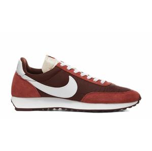 Nike Air Tailwind 79 červené 487754-603 - vyskúšajte osobne v obchode