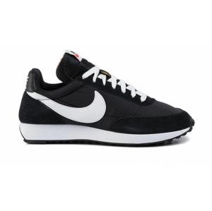 Nike Air Tailwind 79 čierne 487754-012 - vyskúšajte osobne v obchode