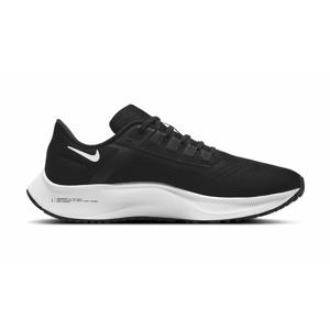 Nike Air Zoom Pegasus 38-10.5 čierne CW7356-002-10.5