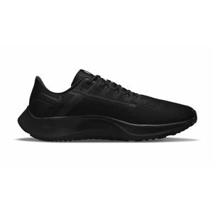 Nike Air Zoom Pegasus 38-7.5 čierne CW7356-001-7.5