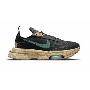 Nike Air Zoom Type Premium Happy Pineapple 10.5 čierne DC5632-001-10.5