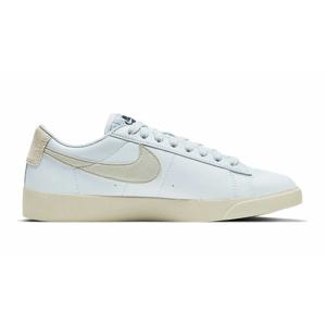 Nike Blazer Low W tyrkysové DA4934-400 - vyskúšajte osobne v obchode