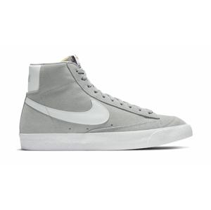 Nike Blazer Mid '77 Light Smoke Grey šedé CI1172-004 - vyskúšajte osobne v obchode