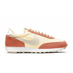 Nike Daybreak W-4.5 oranžové CK2351-106-4.5