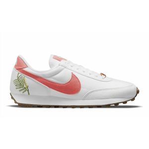 Nike Daybreak W-5.5 biele DJ1299-100-5.5