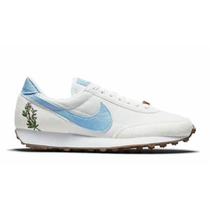 Nike Daybreak W-6 biele DJ1299-101-6