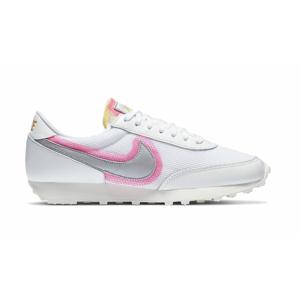 Nike Daybreak W biele DA0983-100 - vyskúšajte osobne v obchode