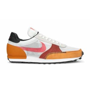 Nike Dbreak -Type -6.5 oranžové CJ1156-102-6.5