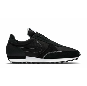 Nike Dbreak Type čierne CT2556-002 - vyskúšajte osobne v obchode