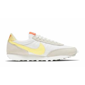 Nike Dbreak W biele CK2351-104 - vyskúšajte osobne v obchode