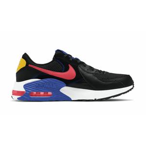 Nike Excee čierne CD4165-008 - vyskúšajte osobne v obchode