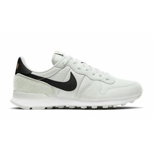 Nike Internationalist W 5 biele 828407-108-5