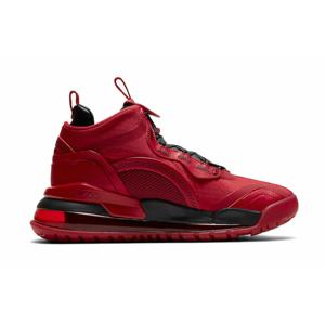 Nike Jordan Aerospace 720-11 červené BV5502-600-11
