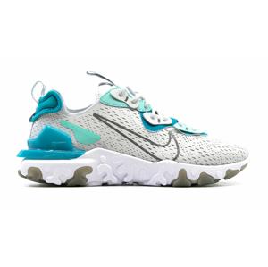 Nike React Vision modré DM2828-001