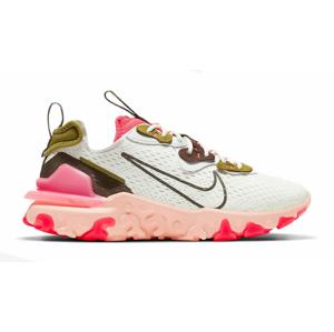 Nike React Vision W farebné CI7523-102 - vyskúšajte osobne v obchode