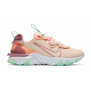 Nike React Vision W farebné CI7523-800 - vyskúšajte osobne v obchode
