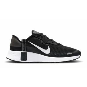Nike Reposto-11 čierne CZ5631-012-11