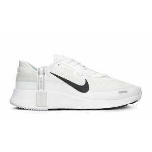 Nike Reposto-8.5 biele CZ5631-102-8.5