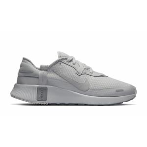 Nike Reposto šedé CZ5631-009 - vyskúšajte osobne v obchode