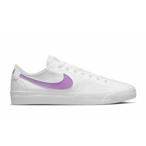 Nike SB BLZR Court -11 biele CV1658-103-11