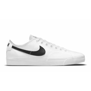 Nike SB BLZR Court  biele CV1658-101
