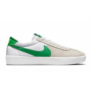 Nike Sb Bruin React 10 biele CJ1661_101-10