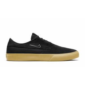 Nike SB Shane-6.5 čierne BV0657-009-6.5