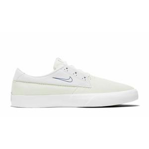 Nike SB Shane-7 biele BV0657-103-7