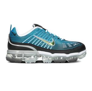 Nike Vapormax 360 Laser Blue modré CQ4535-400 - vyskúšajte osobne v obchode