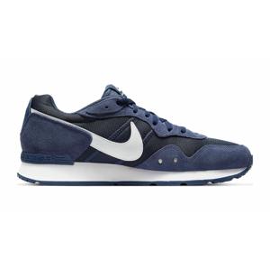 Nike Venture Runner modré CK2944-400 - vyskúšajte osobne v obchode